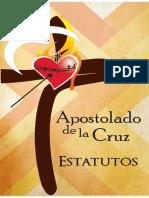 EstatutosApostolado-de-la-Cruz