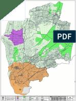 1. Proposed Land-use map for Alibag Taluka.pdf
