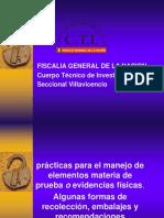 Embalaje de EMP.ppt