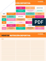 Veganuary-Menú-de-Nutrición-Deportiva