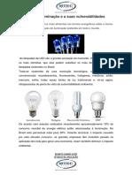 Os-LEDs-na-iluminação-e-a-suas-vulnerabilidades-rev-1