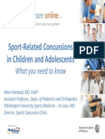 Sport-Related-Concussion-Slides_1_0