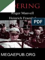 08 Goering