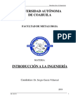 cuadernillo Introduccion Ingenieria-2019