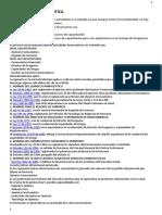 1.LEGISLACION FARMACEUTICA.docx
