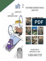 BOMBAS HIDRAULICAS Y CAJAS DE TIMON (HD-PDF-PRINT-FINAL)