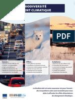 poster4_climate_fr.pdf