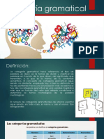 Categoría gramatical.pptx