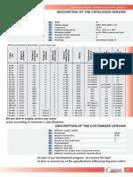 Motores CANTONI - s3faz_1.pdf