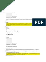 ETICA PROFESIONAL EXAMEN UNIDAD 3.pdf