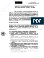 Pautas Priorizacion PEES - 2019