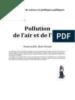 pdf_Dossier_pollution_de_l_air_et_de_l_eau