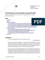 pentest-report_imtoken