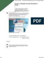 Correção_Erro_Instalação_Developer6i_Windows10