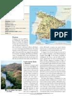 Zanichelli_Dinucci_Essenziale_F4_Spagna