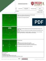 Training Lesson 11.pdf