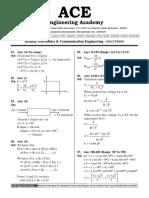 EC_MOCK-B-SOLUTIONS.pdf