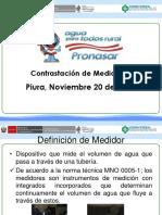 CAPACITACI_N_CONTRASTACION_DE_MEDIDORES_NOVIEMBRE_20_DE_2010