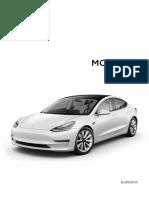 Tesla-Model-3-PT 2019