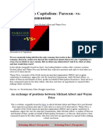 Albert vs Price
