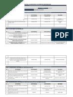 plan de elaboracion de normas.pdf