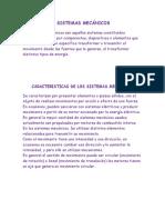 sistemasmecnicos-121030191714-phpapp01