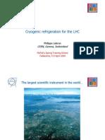 lebrun-LHCcryogenicrefrigeration