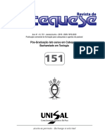 151 - Revista de Catequese
