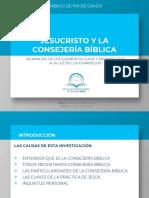 Gremio · SlidesCarnival.pptx