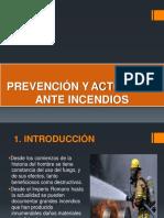 1._prevención_contra_incendios