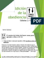 Gálatas_3_6-14