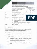 InformeLegal_0450-2012-SERVIR-GPGSC (2)