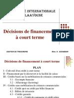 chapitre 4 décisions de financement.pdf