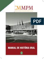 manual-de-historia-oral.pdf
