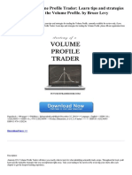 anatomy-of-a-volume-profile-trader-learn-tips-and-strategies-for-trading-the-volume-profile