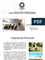 Superacion personal.pdf