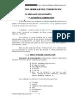 Manual de radiocomunicacion.pdf