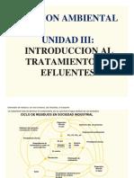 UNIDAD_III_Parte_1_aguas_