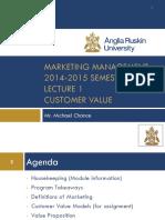 01 Lecture Slides MM 14-15 Sem2.pptx