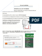 tp-link tl-wr702n  -sky on demand 2.pdf