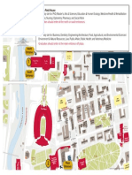 commencement_assembly_map_2017.pdf