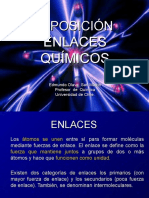 EXPOSICION_ENLACES_QUIMICOS[1].ppt