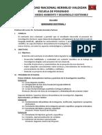 Sillabo-Seminario Doctoral I-2019.pdf