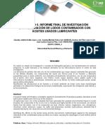 Informe_investigación_Artículo_científico_358046-4