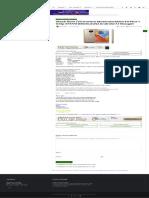 E4 Plus XT1772 (NICKLAUS) 7.1 Nougat Stock Rom + Tutorial Instalação