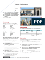 US_ElectionSpecial.pdf