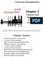 CHAPTER 7_final.pdf