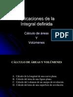 Aplicac_Integrdd