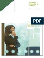 C21 Financial Reporting for Schools v 3 5.pdf