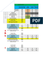 2019PGP243_MAC_Assignment